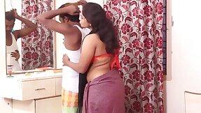 Horny tolerant romance give townsperson boyfriend
