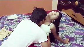New hottest Indian short romance integument
